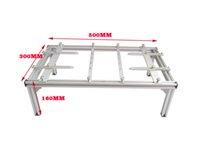 Wholesale Good Quality PCB holder bracket for PCB Board bga wellding machine mm