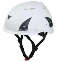 adult safety helmet - construction safety helmet for height safety work industry adults helmet with CE EN397 certification rescue helmet
