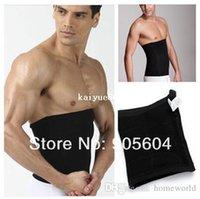 Wholesale mens bodysuit shaper men fashion hot shapers pants top quality slimming underwear men bodysuits for men QWER045