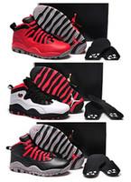 basket - 2015 On Sale Mens Cheap Best Basketball shoes NIKE Trainer Sneakers Fashion Men Shoes Comfortable Basket ball Shoe