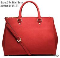 Wholesale Hot Sell Women shoulder bags messenger bag Totes bags new handbags bags Lady handbag bag
