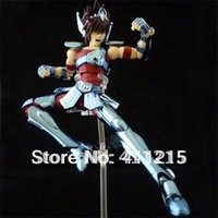 acting types - Factory Stage Act Action Support Type Figure Model Stand and for non metal within cm lenth