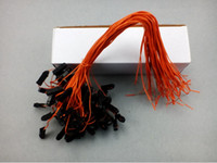 Wholesale 200 CM Talon igniters Fireworks connecting wire Safety Ignitors