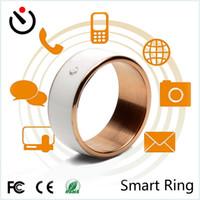 bezels - Smart Ring Timepieces Jewelry Eyewear Jewelry Watches Fashion Jewelry Settings Blank Jewelry Bezels Jewelry Sets Fashion