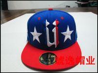 Wholesale Unkut Baseball Caps Wholesa Mlb Caps Basketball Hats Caps Hip Hop Caps for Men Women New York Caps New Dhl Christmas Gift b419