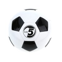 Wholesale Children Teenager Football Soccer Ball Size Football for Ball Training Playing Game Competition