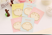 big n lots - 5 off Cute Big Face N Times Sticky Notes Memo Pad Paper Sticker Post It Notepad Gift Stationery Escolar Papelaria