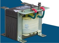 Wholesale lamp ballast ballasts uv lamps KW W rectifier UV curing lacquer special equipment
