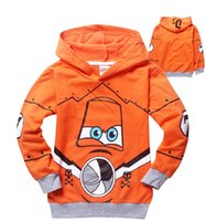 Cheap Boy boy hoodies Best Spring / Autumn Hooded shipping baby