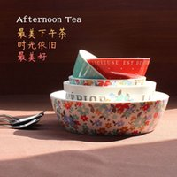Wholesale AfternoonTea