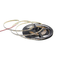 light tape - Revised SMD3528 LEDs per meter IP20 Flexible LED Strip W per meter High Brightness LED Tape Light CE RoHs ETL certificates
