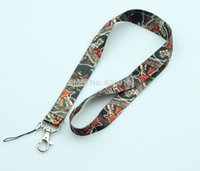 animations mobile - cartoon animation Lanyard with Lobster Clasp Fit Key ID Mobile Cell Phone Keychain a59