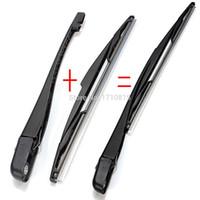 Wholesale Rear Window Windshield Windscreen Wiper Arm Blade For Peugeot