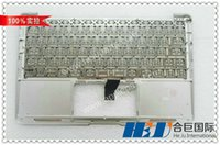 apple backpacks - 98 NEW Laptop TopCase With US keyboard For MBA quot A1370 MC505 MC506 year