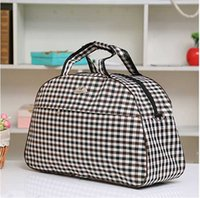 Wholesale hot Messenger Duffle Travel Bags Handbag Shoulder