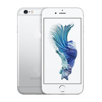 Wholesale 1 OEM LOGO goophone i6s plus MTK6582 Quad Core Android OS GB RAM GB ROM Real parameters Smartphone call phone