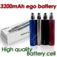 ego t 3200mah battery ego battery - ego t battery mah huge capacity battery ego t mah battery ego VS ego mah battery ego mah battery vision spinner