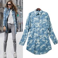 Cheap House Coat Printing Best Cotton Casual Shirt