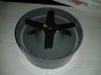 Wholesale replacement cross blade for nutri blender