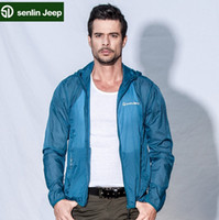 Where to Buy Mens Summer Sports Jackets Online? Where Can I Buy ...