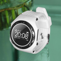 Wholesale L20 treasures Star Children watch intelligent positioning GPS positioning student watches a key two way conversation SOS