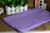 Wholesale 44 cm PVA Magic bathTowels plastic box package Quick Dry Magic Towel Car Towel Clean Cham Kitchen Towels