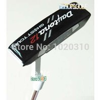Cheap Free shipping Golf clubs golf putters GOLF PRO*TYPE Putter