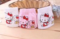 Wholesale car Baby Underwear Shorts Kids Briefs Panties underwear game underwear womens