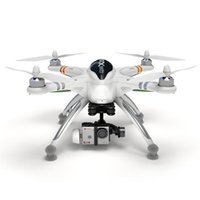 Wholesale Camera For Fpv - 2015 New RC Helicopter Drones with iLook camera GPS FPV Drone Transmissor RC Helicopter Quadcopter Drones Toys Gift for Kids EJ-X350