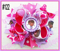 girls hair clips - quot Inspired Boutique Layered Hair Bow birthday hair bows girl hair clips B