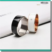 Wholesale magic ring new design waterproof dustproof smart ring for Android and WindowsPhone Smart phone with NFC feature