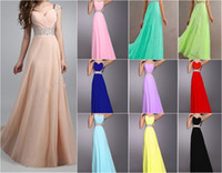 black coral - 2015 Sexy Cheap Colorful A line Empire Chiffon Bridesmaid Dress Cap Sleeves Sweetheart Long Backless Coral Evening Gowns Prom Dresses EB239