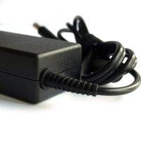 Wholesale V A mm AC Adapter Laptop Charger Power Supply For hp Pavilion DV3 DV4 DV5 DV6 G3000 G5000 G6000 G7000 Notebook