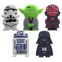 cartoon character - Star Wars D Cartoon Phone Case Master Character Figure Yoda Soft Silicone Back Cover Cases For Iphone S Plus Skin Christmas gift
