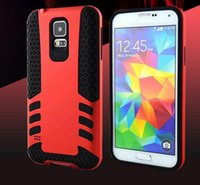 apple ph - Mobile Phone Cases For Samsung Note4 Ph one Models Mobile Phone Shell Protective Sleeve PU TPU Popular Brands
