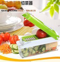 best potato peelers - Fruit Vegetable Nicer Dicer Plus Slicer Cutter Chopper Chop Potato Peelers best Kitchen helper