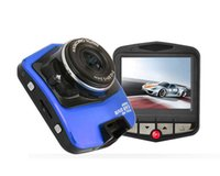 2015 Nuevo mini dvr de la cámara del dvr del coche automático lleno HD 1080p registrador del estacionamiento video registrator videocámara visión nocturna cámara negra guión