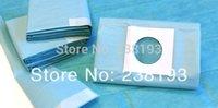 Wholesale Single surgery surgical drapes single abdominal surgery Medical drap