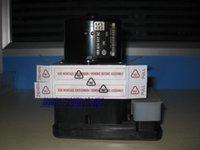 ac system parts - Hungary imports Sagitar Octavia ESP function ABS pump AC pump spot