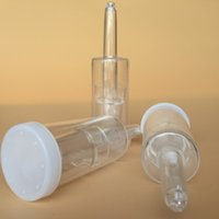 beer brewing fermentation - Fermentation Piece Airlock FOR HOME BREW Beer Spirits wine