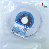 Wholesale Hitachi acf ac u anisotropic conduction film on FPC PCB ICD repair strip by DHL