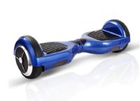 Wholesale AAAA Quality two Wheel electric Scooter balacing unicycle Self Balancing Electric Scooter Skateboard Airboard