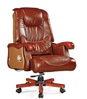 executive chair - Mingfu office furniture factory Executive chair boss chair manager chair MF