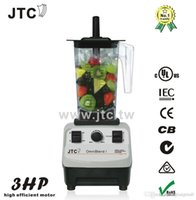 Wholesale Commercial blender with PC jar Model TM A Grey GUARANTEED NO QUALITY IN THE WORLD A3
