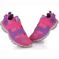 Salomon Hiking Shoes Women Reviews | Salomon Shoes Buying Guides