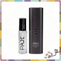 dry herb vapor PEX - PaX2 Dry Herb Vaporizer ego kit vapor pen PEX Vaporizer ego Cigarette dry herb glass globe ecigator Dry herb wax e cigarette