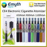 Cheap CE4 Electronic Cigarette Best ce4 atomizer