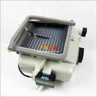 Wholesale Mitsubishi pagerlo evaporator assembly v31 v32 v33