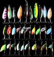 Cheap Fishing Lures Best Cheap Fishing Lures