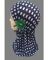 Wholesale 2015 summer new arrival muslim head cover scarf hijabs for years old girls